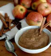 Apple Recipes Prairie Homestead
