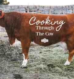 how to cook beef shank [ 3318 x 2212 Pixel ]
