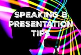 speaking-tips