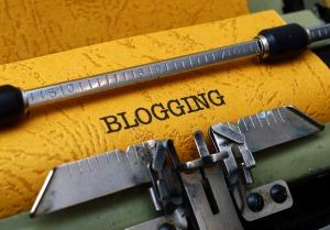 Best Blogging blogs to follow