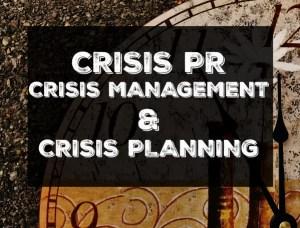crisis-management-tips