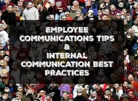 employee-communications-tips
