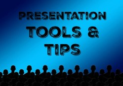 presentation-tools-2