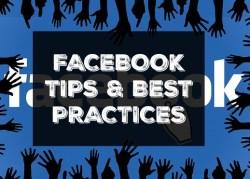 facebook-tips-2