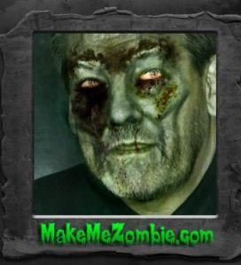 PR zombies