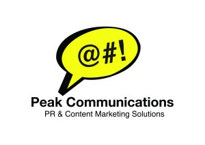 PR & content marketing solutions