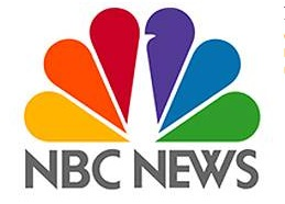 New NBC website planned
