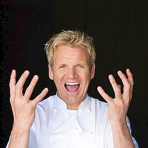 Gordon Ramsay creates PR fail for AZ bistro owners