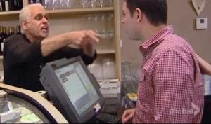 Kitchen Nightmares season finale with Gordon Ramsay leads to bad PR, social PR fail