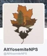 AltYosemiteNPS-@AltYosemiteNPS-Twitter.jpeg