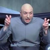 Rep Steve Lieu calls Steve Bannon Dr Evil