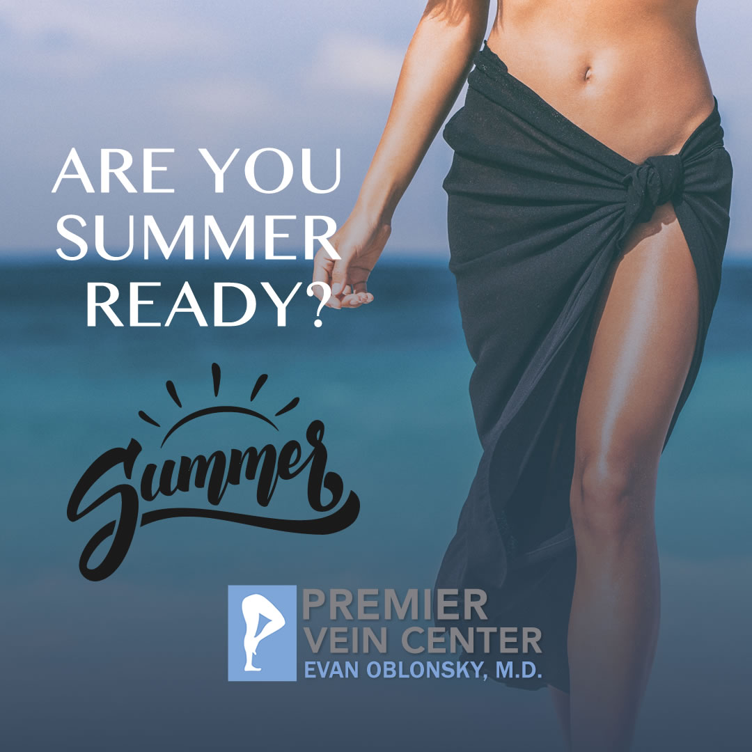 Ultrasound Guided Sclerotherapy Arlington Heights Il