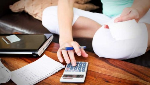Prepping on a Low Budget – Six Strategies to Get Out of Debt Quicker