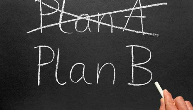 One Size Doesn't fit all when it comes to Prepper Plans
