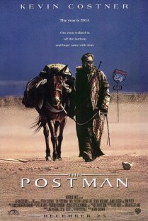 the-postman-movie-poster-1997-1020196467