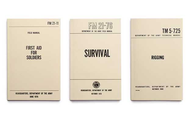 And wilderness bushcraft outdoor pdf skills survival