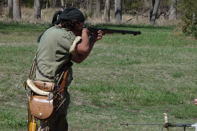 rifle-794574_640