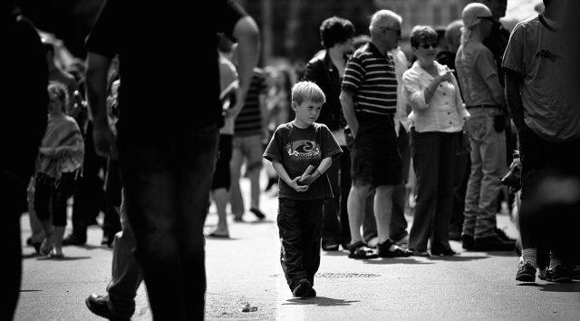 lost-child