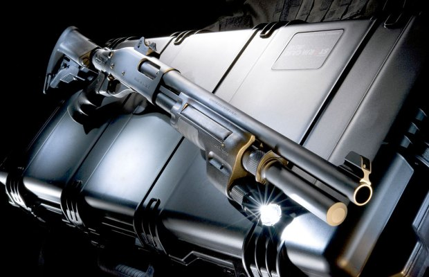 nighthawk-870-shotguns-08