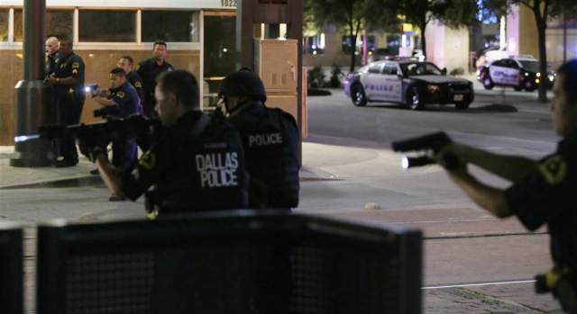 DallasShooting