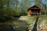How to Live Off Grid Successfully - The Prepper Journal