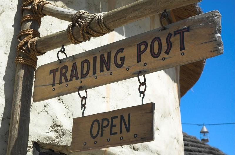 tradingpost