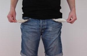 trouser-pockets-1439412_1280