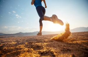 endurance-athletes-parallax-top-tall-flip