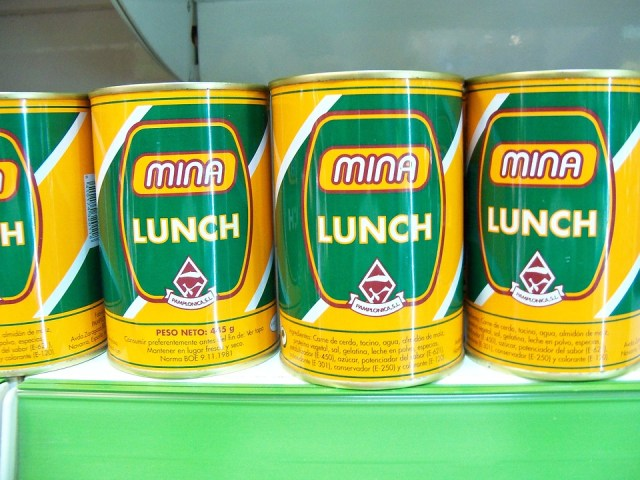 lunch-172411_960_720