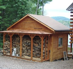 wood-shed-plans-3