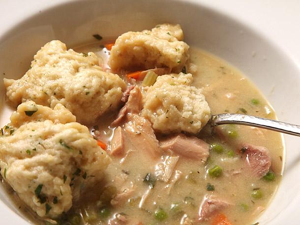 biscuit-dumpling-i