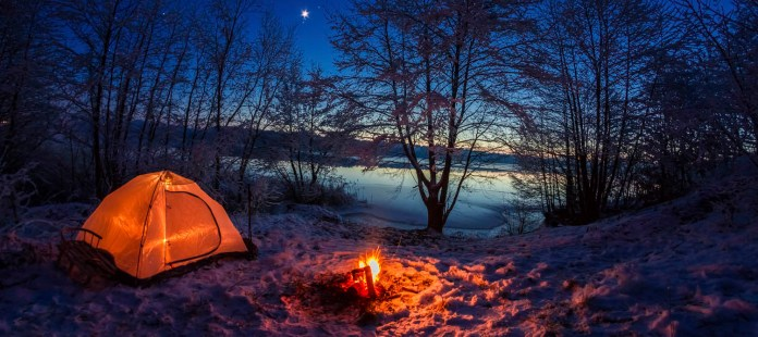 Safety Hacks Every Newbie Camper Should Know - The Prepper Journal