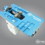 5D Tactical Router Jig Pro