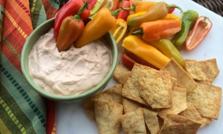Home-Gating with TABASCO and Hellmann's