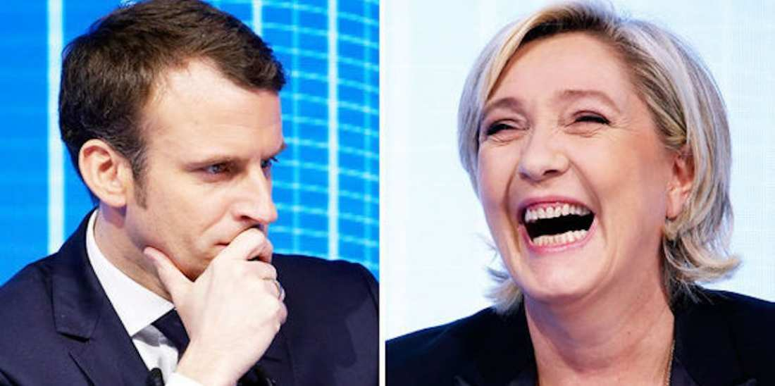 https://i0.wp.com/www.thepressroom.gr/sites/default/files/styles/image_1100_xxx/public/field/articles/images/macron-le-pen.jpg