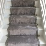 Stair Runners Stair Carpet Runners Surrey The Prestige