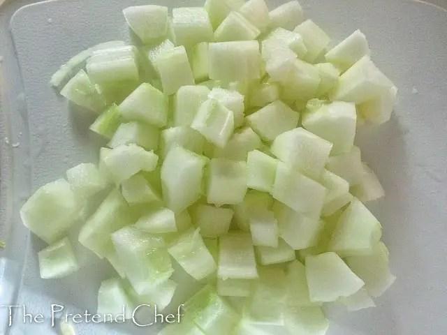 cucumber-1-2
