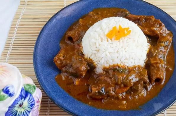 palmnut-soup-1-4