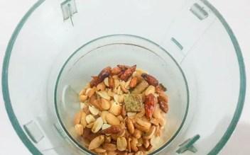 peanuts-butter-mix-1