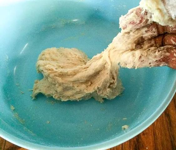 chapati-dough-1