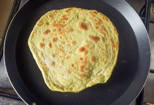 chapati-dough-1-6