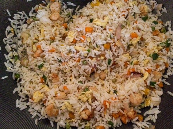 fried-rice-1-7