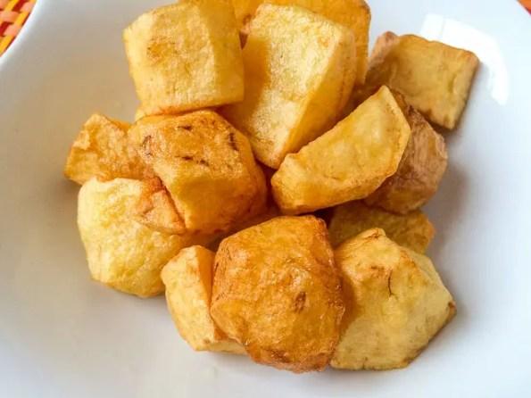 potatoes-1-4