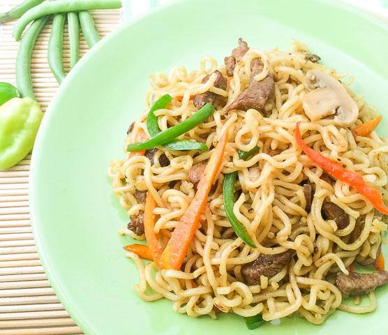 stirfry-noodles-1-6