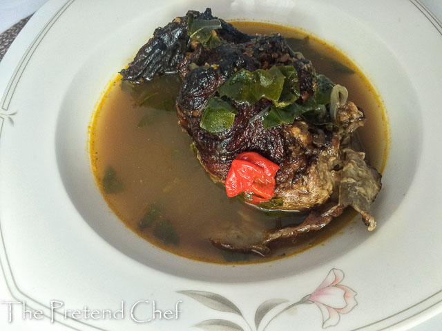 dry-fish-peppersoup-1-4