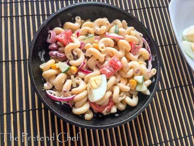 pasta-salad-1-2