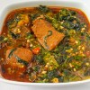 okro soup 12 Nigerian dishes everyone should know how to cook