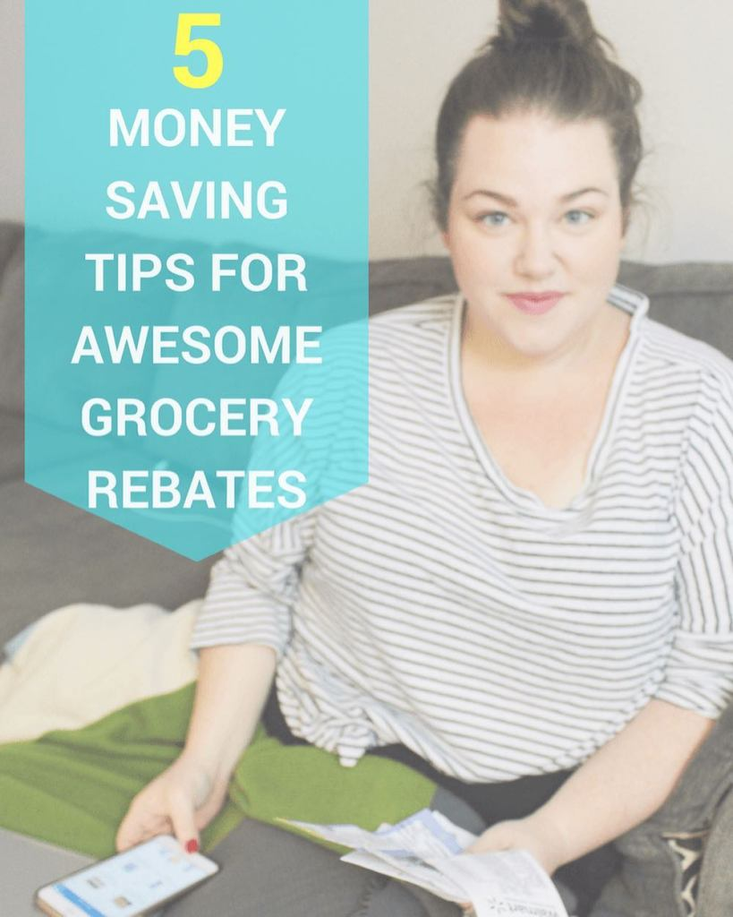 Ive got more grocery budgeting tips on the blog today!hellip