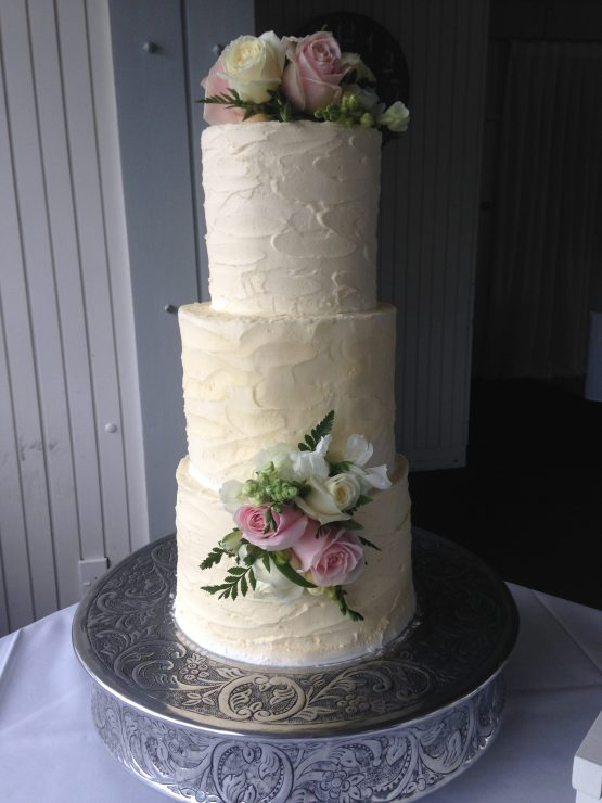 silver cake plateau hire auckland new zealand