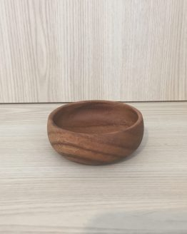 wooden bowl hire auckland new zealand